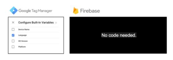 firebase e gtm - imagem 04.png