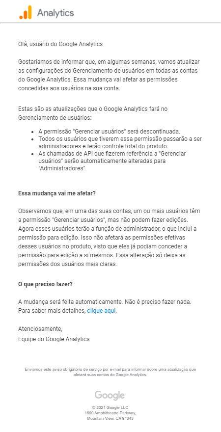 mudancas de permissao no google analytics01png.jpg